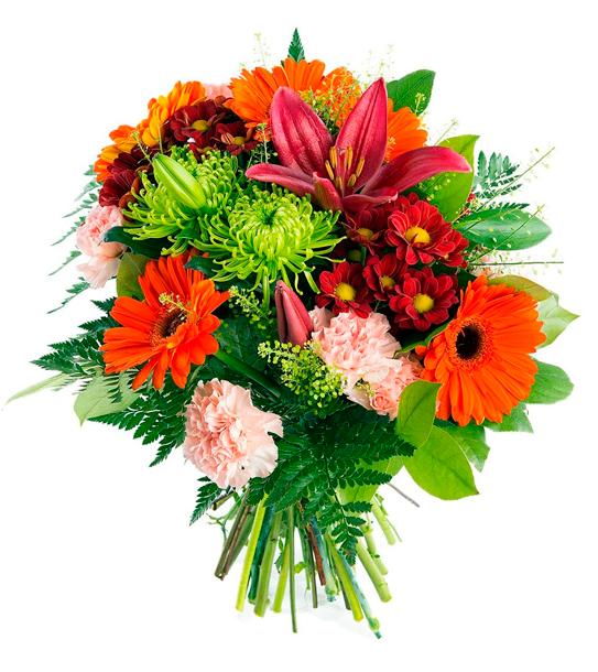 ramo-flores-543x610